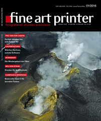 FineArtPrinter 1/2016