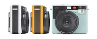 Leica_Sofort_White_Mint_Orange